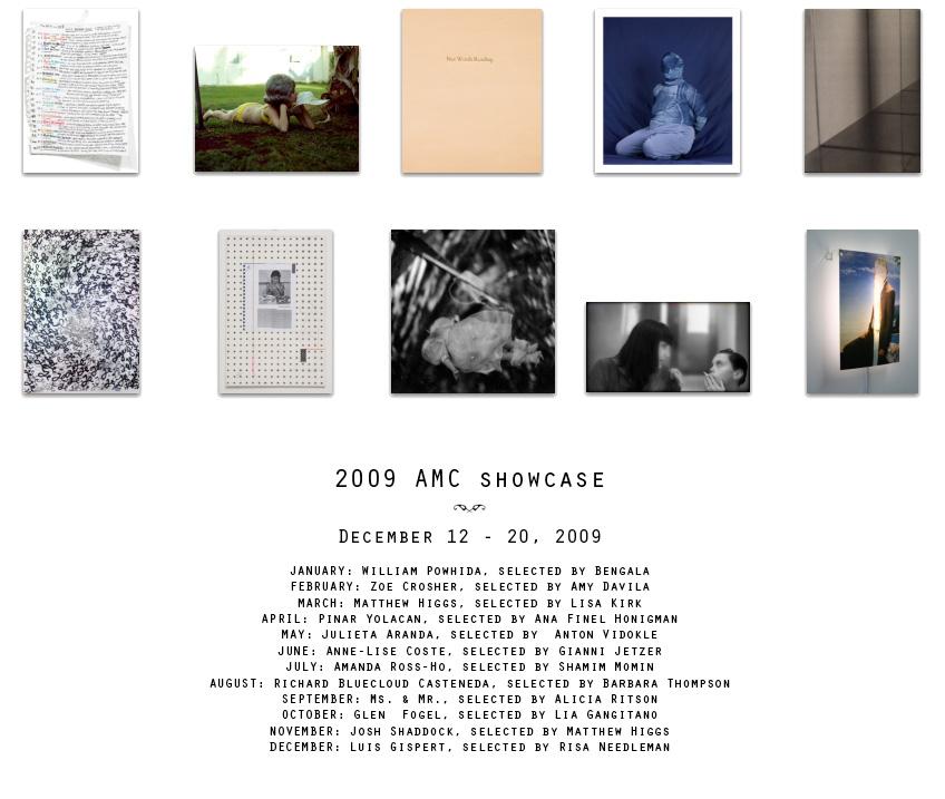 AMC2009_2