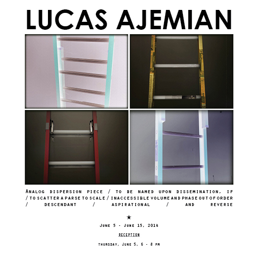 ajemian_invite3