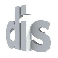 dis_tile