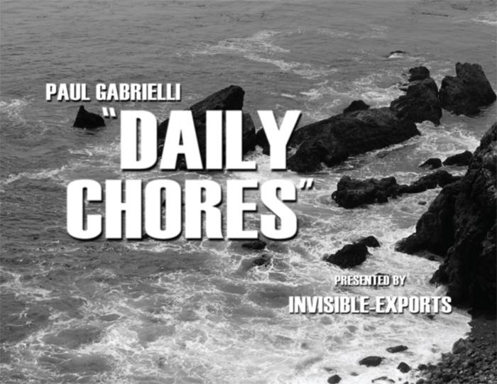 gabrielli_dailychores