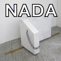 nada_tile1