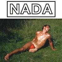 nada_tile