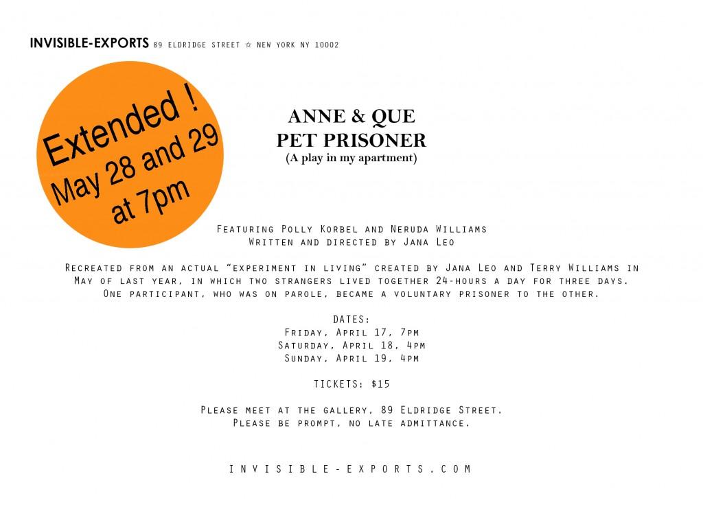 leo_anneandque_postcard_ex
